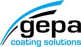 GEPA Coating Solutions GmbH