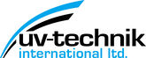 uv-technik international ltd.