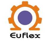 EUFLEX Technology Corp.