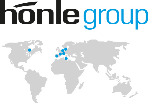 Hönle Group