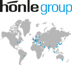 Hönle Group AG